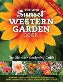 The New Western Garden Book