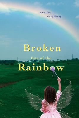Broken Bits of the Rainbow II