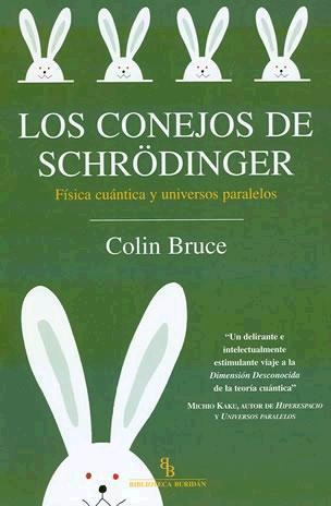 LOS CONEJOS DE SCHR�...
