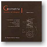 Geometria «scienza del disegno»