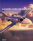 Luxury Airline Design