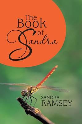 The Book of Sandra