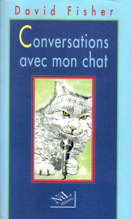 Conversations avec m...