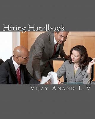 Hiring Handbook