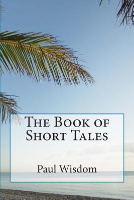The Book of Short Tales