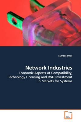 Network Industries