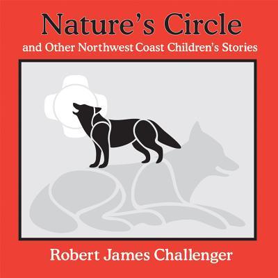 Nature's Circle