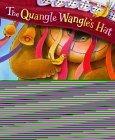 The Quangle Wangle's...