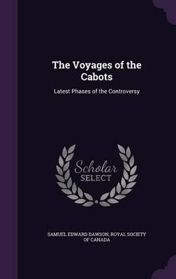 The Voyages of the C...