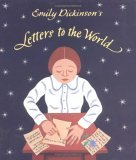 Emily Dickinson's Le...