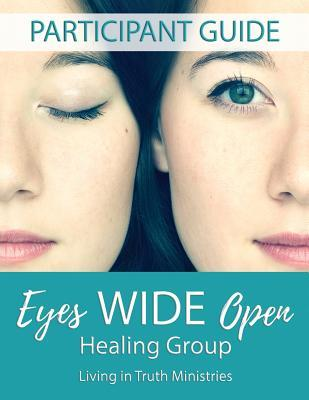 Eyes Wide Open Healing Group