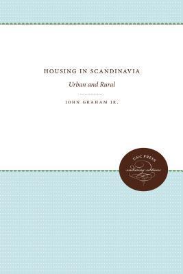 Housing in Scandinavia