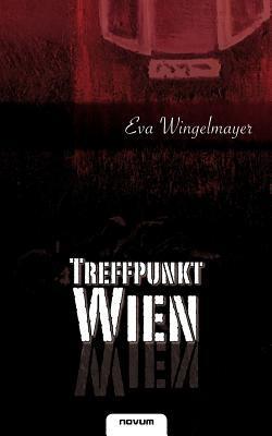 Treffpunkt Wien