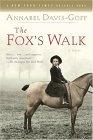 The Fox's Walk
