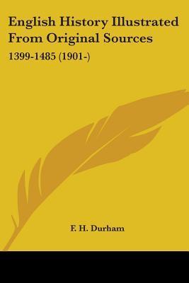 English History Illu...