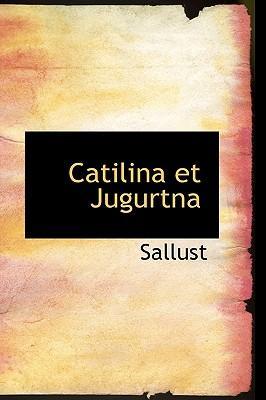 Catilina Et Jugurtna