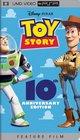 Toy Story 10th Anniv...