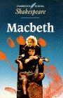 Macbeth. Mit Materialien