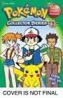 Pokemon Collector Series 1