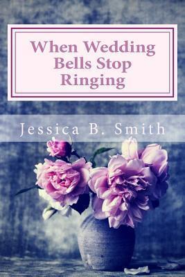 When Wedding Bells Stop Ringing