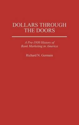 Dollars Through the Doors