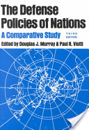 The Defense Policies of Nations