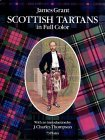 Scottish Tartans in ...