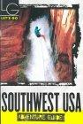 Let's Go Southwest USA