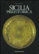 Sicilia preistorica