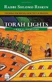 Torah Lights