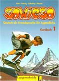 sowieso Bd 1