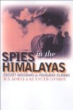 Spies in the Himalay...