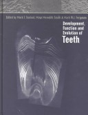 The Function of teeth the physiology of mandibular function related to occlusal form and esthetics