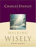 Walking Wisely Workbook