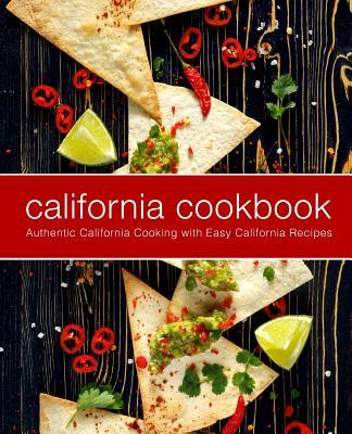 California Cookbook