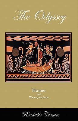 The Odyssey (Readabl...