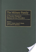 The Military Family