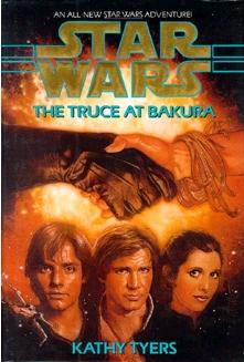 Star Wars: The Truce...