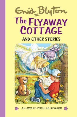 The Flyaway Cottage