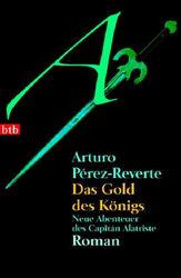 Das Gold des Königs