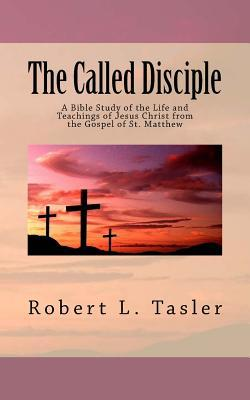 The Called Disciple