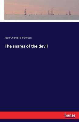 The snares of the devil