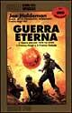Guerra eterna