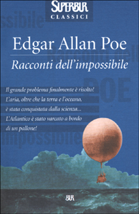 Racconti dell'impossibile