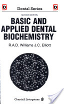 Basic and Applied Dental Biochem 2e