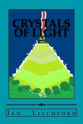 Crystals of Light