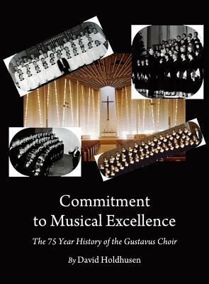 Commitment to Musical Excellence