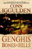 Genghis: Bones of th...