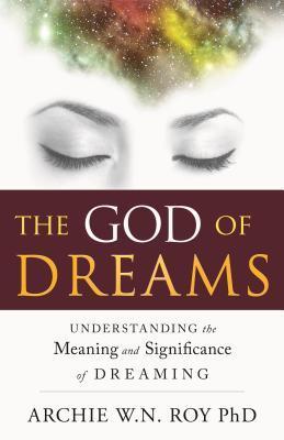 The God of Dreams