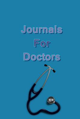 Journals for Doctors